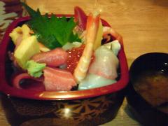 sakura-chi.jpg