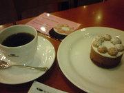 cafekan.jpg