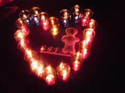 candle3.jpg