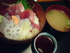 oharai-2syoku.jpg